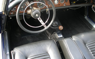 Sunbeam-Alpine-interior1